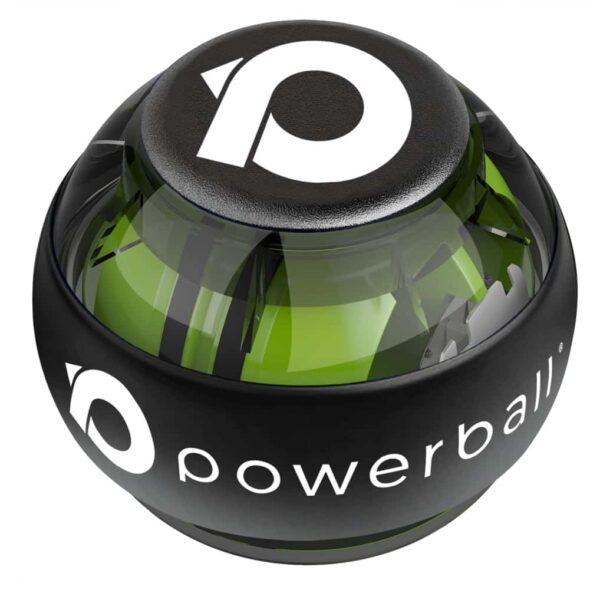 autostart classic powerball, autostart gyro
