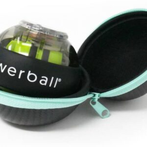 Powerball Carry Case