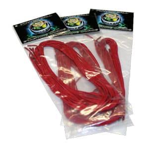Starter Cords 10 Pack