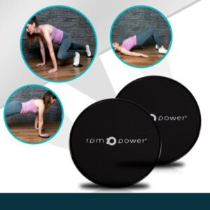 core_training_home_Workout