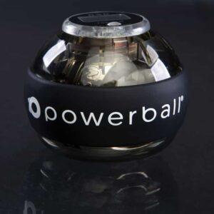 hybrid pro powerball, power ball rpm
