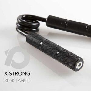 Hybrid Strength Pack