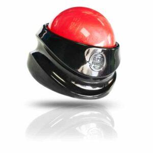Power Roller Massage Ball