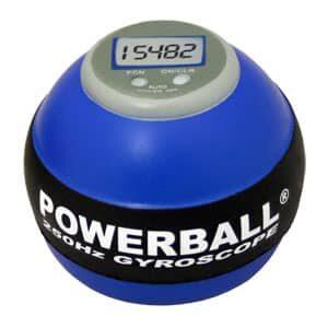 StressBall Exerciser