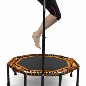 Sports Fitness Trampoline