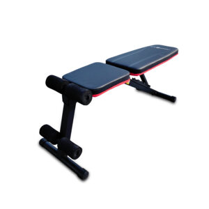 cheap adjustable weight bench