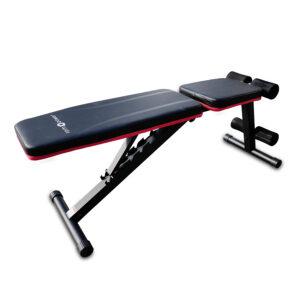 best_adjustable_weight_bench