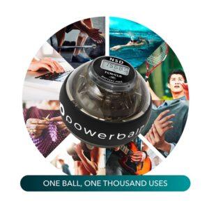 powerball gyroscope, gyroscope sale