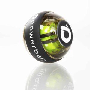 autostart classic 280hz powerball