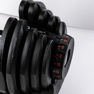 40kg_adjustable_dumbbell