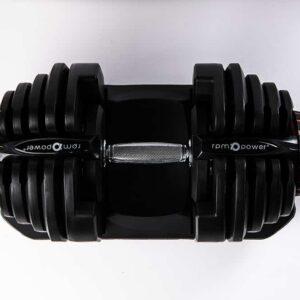40kg Adjustable Dumbbells Ireland