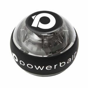 hybrid classic, hybrid powerball gyroscope