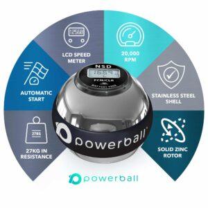 diablo autostart powerball