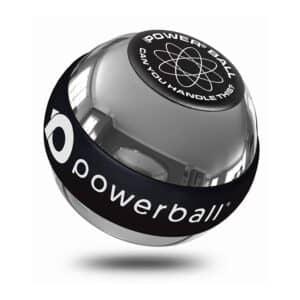 Powerball Diablo Evo Autostart Classic