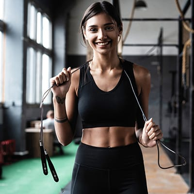 skipping_rope_fitness_mode;