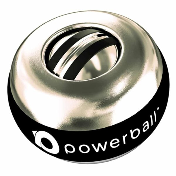 titan pro autostart powerball, titan pro