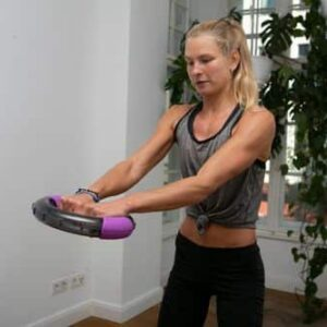 Powerspin-womens-mens-workout