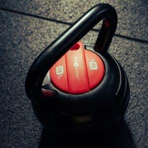 fitness sale ireland, low cost fitness equipment