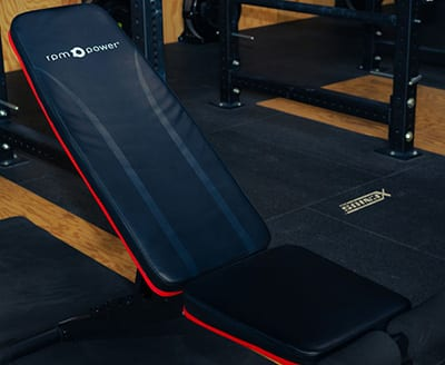home_adjustable_weight_bench
