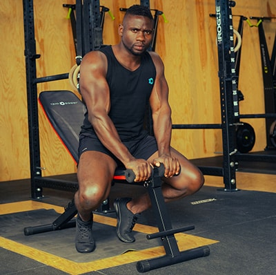 bench_easy_workout