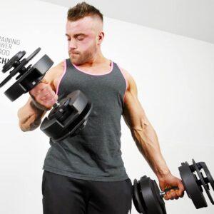fitness-affiliate