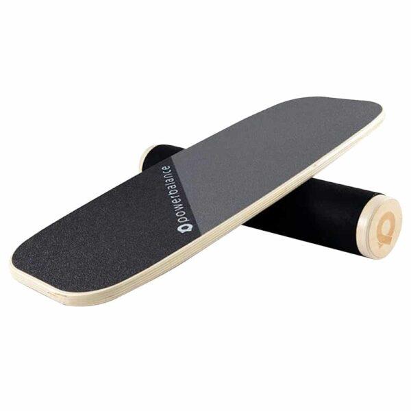 Roller Board Balance Trainer