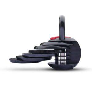 adjustable_kettlebell_18kg_removable_plates