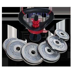 kettlebell-weight-plate