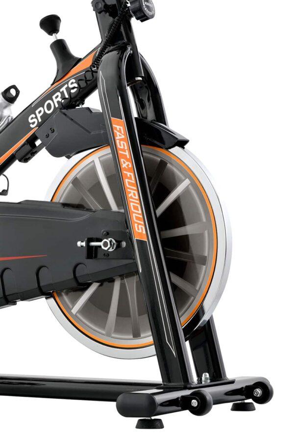 Spin_bike_ireland