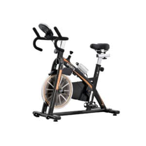 fitness_Exercise_bike_ireland