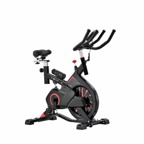 bike_cardio_training