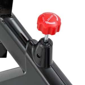 adjustable_spin_bike