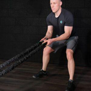 battle-rope-cardio-strengthening