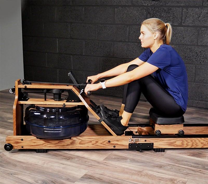 rowing_machine_home