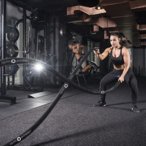 battle-rope-cardio-strength-workout
