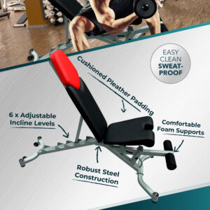 weight bench p2800, weight bench sale