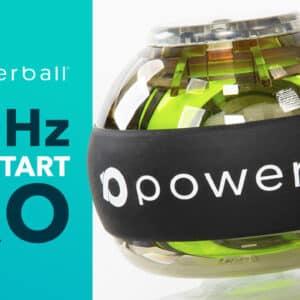 Powerball 280Hz Autostart Pro