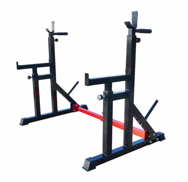 pro_squat_rack