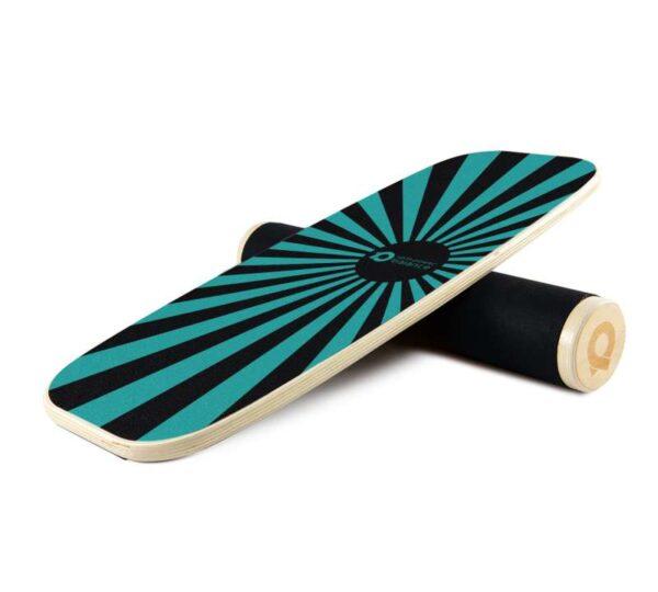 Balance Roller Board