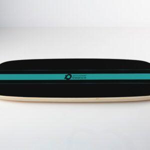 PowerBalance Roller Board - Cruiser