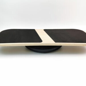 PowerBalance Board Pack (4 Piece)