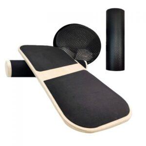 Balance Board Pack