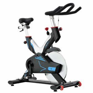 fitness_spinner_ireland