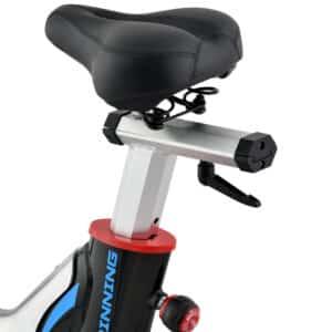 training_bike_ireland