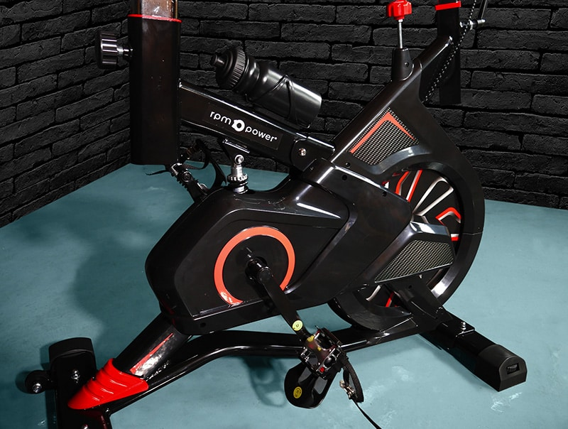rpm_power_spin_bike