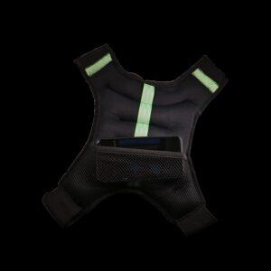 Weight Power Vest | 5KG