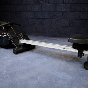 water rowing machine sale