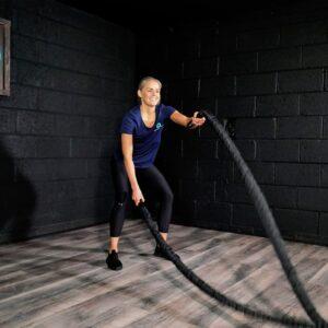 battle_rope_fitness_Equipment