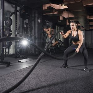 battle-rope-home-muscle-workout