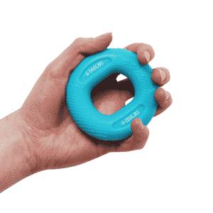 Power Gripper® Ring